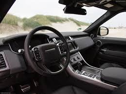 land rover interior 2014. land rover range sport 2014 interior