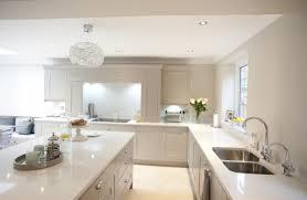 kitchen mood lighting. Painted Kitchens, Shaker Kitchens Kitchen Mood Lighting E
