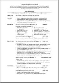 Resume Examples For Pharmacy Technician Resume Examples Templates Pharmacy Technician Resume Examples 17