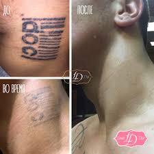 татуировки в омске цены и фото