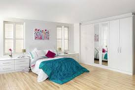 bedroom design for teenagers tumblr. Top 73 Fab Cool Room Designs For Teenage Girls Bedroom Ideas Tumblr Decoration Kids Artistry Design Teenagers
