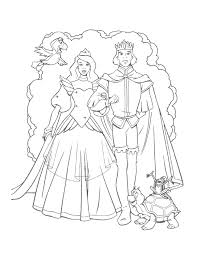 Select from 35429 printable coloring pages of cartoons, animals, nature, bible and many more. Swan Princess 25th Anniversary Coloring Pages Create Play Travel