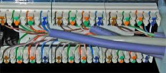 cat6 wiring diagram uk on cat6 images free download images wiring Cat6 Wiring Diagram cat6 wiring diagram uk on cat6 wiring diagram uk 14 cat 6 plug wiring diagram rj45 socket wiring diagram uk cat 6 wiring diagram