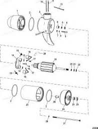 stratos boat wiring diagram centurion boat wiring diagram fuel motorguide trolling motor lower unit parts on stratos boat wiring diagram