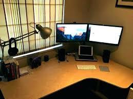 office set up ideas. Fine Ideas Office Desk Configuration Ideas Computer Setup Modern  Home  In Office Set Up Ideas 2