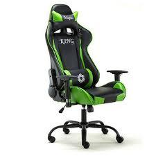 office can lie down computer chair boss massage chair ergonomic cortex massage gaming chair sport injury aliexpress affiliate s pin