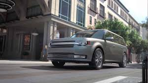 2018 ford 7 3. contemporary ford full size of uncategorized2018 ford flex 2018 suv  spacious 7  and ford 3