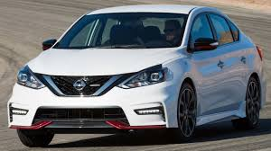2018 nissan sentra turbo. unique nissan 2017 new nissan sentra nismo  interior on 2018 nissan sentra turbo