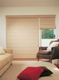 Contemporary Blinds panel blinds melbourne custom made panel blinds at khois blinds 5264 by guidejewelry.us