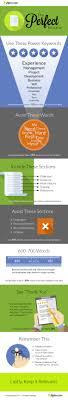 205 Best C V S Resume Jobs Etc Images On Pinterest Resume
