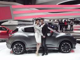 2015 nissan juke. 2015 nissan juke redesign revealed coming to america this fall kelley blue book