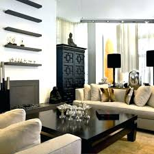 zen decorating ideas living room modern zen style living room with