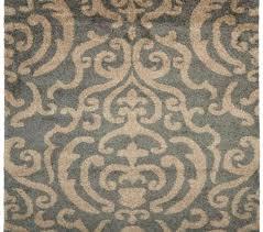 square area rugs 8x8 square area rugs rugs square area rugs rug area rugs square rugs square area rugs 8x8