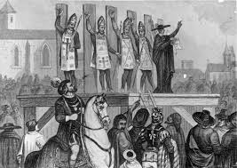 the top questions everyone has about the inquisition huffpost 10 things you should know about the inquisition