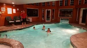 indoor pool and hot tub. Plain Pool Church Landing At Mill Falls Indoor Pool U0026 Hot Tub Family Pool Intended Pool And Hot Tub O