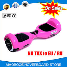 Hoverboard Plans Online Get Cheap Hover Board Aliexpresscom Alibaba Group