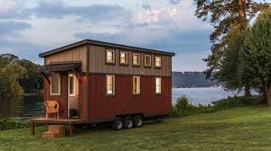 tiny houses for sale in san diego. A Timbercraft Tiny House. Original Photo On Houzz Houses For Sale In San Diego