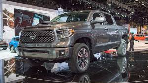 2018 toyota tundra trd sport.  trd throughout 2018 toyota tundra trd sport