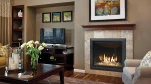 fireplace mantels columns barades range interior design modern surrounds ideas ortal interior direct vent gas fireplace