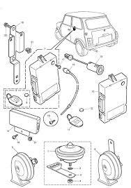 mini cooper parts catalog mini catalog page 9 71