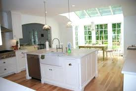large kitchen islands with seating and storage portable kitchen island with sink kitchen islands how to build kitchen island with sink and dishwasher large
