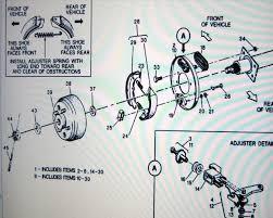 similiar ez go brake cable diagram keywords 2000 ez go golf cart wiring diagram for 36 volt resistor pictures