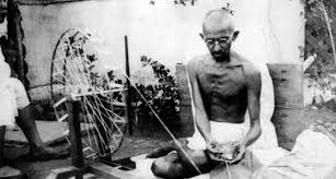 Image result for gandhi images