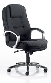 cloth office chairs. Plain Office Creative Of Executive Office Chair Fabric Splendid Design Ideas  Chairs Remarkable In Cloth E