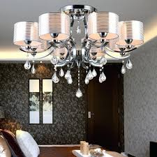modern foyer chandeliers contemporary lighting crystal all with light fixture ideas design home improvement29