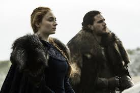 picks the best game of thrones episodes of all time the 10 best game of thrones episodes of all time according to users