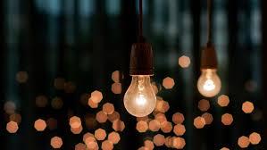 stuck light bulb inspiring images easy safe steps remove incandescent lamp base socket prevent glass broken short electric contact