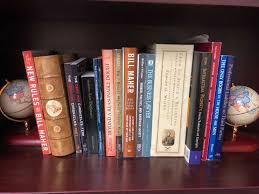 what is a small office. Interesting Office What Does Your Book Collection Say About You This Is My Small Office  Library Whatu0027s In Collection  Agnosticcom With Is A Small Office