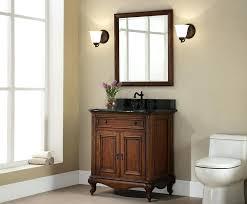 bathroom vanities antique style inch traditional style antique white bathroom vanity manor inch vintage single sink bathroom vanities antique style
