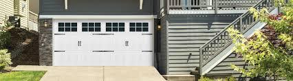 vicksburg white stockton 6 panel 9510 steel garage door 2 9510 1 9510 3