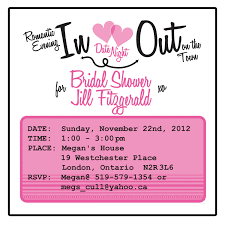Templates Wedding Invitations Rsvp And Save The Dates With