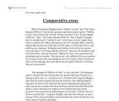 how to write a thesis comparative essay   homework for you  how to write a thesis comparative essay   image
