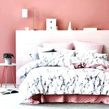 Pink And Grey Bedroom Coral Pink Bedroom Colour Schemes .