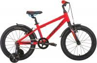 <b>Format Kids</b> 18 2020 – купить детский <b>велосипед</b>, сравнение цен ...