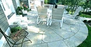 cost to install bluestone patio patio costs flagstone patio cost patio costs patio cost image of cost to install bluestone patio