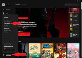 Epic Games – Gameliebe Hilfe-Center