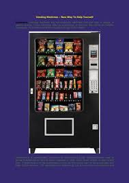 Vending Machines In South Africa Mesmerizing Medical Vending Machine Supplier Distributor In South Africa By FB