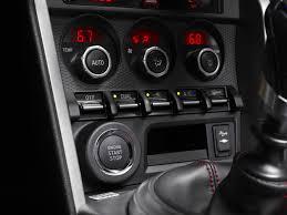 scion fr s interior automatic. scion frs release series 10 fr s interior automatic u