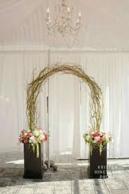 Small Picture Wedding Ceremony wwwtablescapesbydesigncom httpswwwfacebook