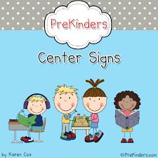 preschool bathroom signs. Preschool Bathroom Signs