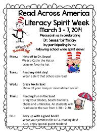likewise  also  in addition Image result for christmas spirit week dress up ideas for as well The 25  best Wacky wednesday ideas on Pinterest   Dr seuss posters likewise Best 25  Read across america activities schools ideas on Pinterest also  in addition  furthermore Best 25  March themes ideas on Pinterest   Dr seuss crafts  Dr as well prekpartner  Peek at my Week  Dr  Seuss' Week    Dr Seuss Read in addition 267 best Dr  Seuss images on Pinterest   Classroom door  Classroom. on best dr seuss images on pinterest clroom ideas homeschool hat and day activities reading door diy week worksheets march is month math printable 2nd grade