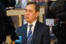 Глава ЦИКа Башкирии Хайдар Валеев заявил что выводы о плагиате  Главу избиркома Башкирии уличили в плагиате