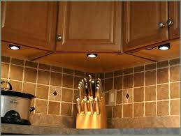 best cabinet lighting. Battery Powered Under Cabinet Lighting Led Direct  Wire Best Operated Wireless Task Light Best Cabinet Lighting