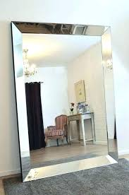 oversized wall mirrors huge picture mes oversized wall mirrors spectacular mirror of extra large with metal ideas ornate large wall