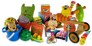 jugueteria online
