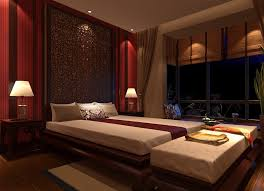 Bedroom Interiors Interior Design Bedrooms Window Sofa Home